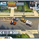 Скриншот Mini Motor Racing