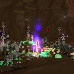 Скриншот Remnant Knights – Изображение 54