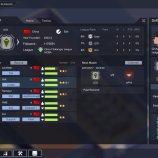 Скриншот ESports Club – Изображение 3