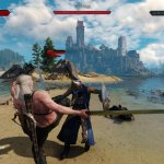 Скриншот The Witcher 3: Wild Hunt - Hearts of Stone – Изображение 13