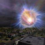 Скриншот Elements of War (2010/I) – Изображение 83