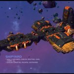 Скриншот Deep Space Settlement – Изображение 7