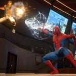 Скриншот Marvel vs. Capcom: Infinite – Изображение 14