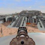 Скриншот Z.A.R. Mission Pack – Изображение 6