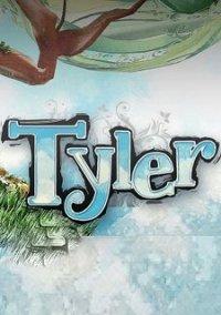 Обложка Tyler