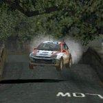 Скриншот Colin McRae Rally 3 – Изображение 44