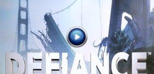 Defiance (2013). Видео #8