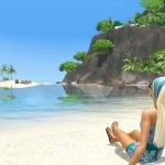 Скриншот The Sims 3: Sunlit Tides – Изображение 6