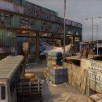 Скриншот The Last of Us: Reclaimed Territories – Изображение 1