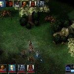 Скриншот The Temple of Elemental Evil: A Classic Greyhawk Adventure – Изображение 68
