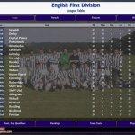 Скриншот Championship Manager 4 – Изображение 34