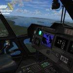 Скриншот Microsoft Flight Simulator X: Acceleration – Изображение 11