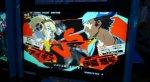 Анонсировано продолжение Persona 4 Arena. - Изображение 1