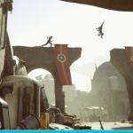 Скриншот Star Wars (2018) – Изображение 4