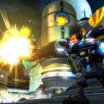 Скриншот Ratchet and Clank: A Crack in Time – Изображение 22