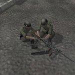 Скриншот Theatre of War (2007) – Изображение 388