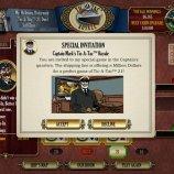 Скриншот Tic-A-Tac Royale