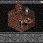 Скриншот The Immortal – Изображение 14