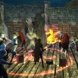 Скриншот Neverwinter Nights 2: Mysteries of Westgate