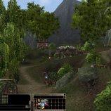 Скриншот Ragnesis Online