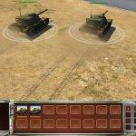 Скриншот Will of Steel – Изображение 64