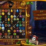 Скриншот Captain Backwater – Изображение 10