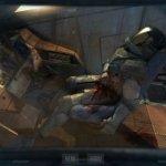 Скриншот Morningstar: Descent to Deadrock – Изображение 11