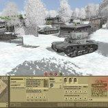 Скриншот Вторая мировая. Нормандия – Изображение 4