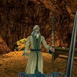 Скриншот Arthur's Quest: Battle for the Kingdom – Изображение 1