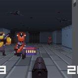 Скриншот Gun Godz