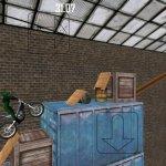 Скриншот GnarBike Trials – Изображение 2