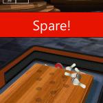 Скриншот Shuffle Party – Изображение 1