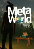 MetaWorld