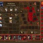 Скриншот Heroes of Might and Magic 3 HD Edition – Изображение 2