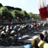 Скриншот Pro Cycling Manager Season 2012