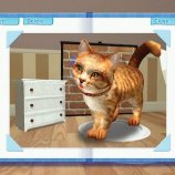 Скриншот Petz Catz 2