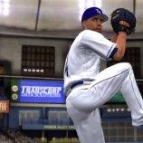 Скриншот MLB 2K13