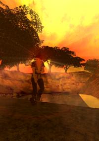 Tai Chi Elements – фото обложки игры
