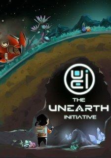 The UnEarth Initiative