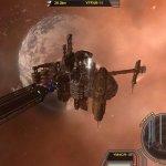 Скриншот X³: Reunion – Изображение 205