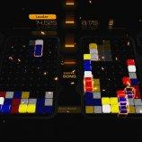Скриншот Groovin' Blocks – Изображение 2