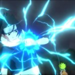 Скриншот Naruto Shippuden: Ultimate Ninja Storm Generations – Изображение 50