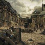 Скриншот Gears of War: Ultimate Edition – Изображение 3