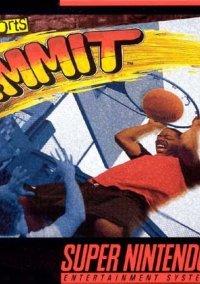 Обложка Jammit