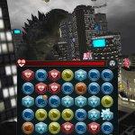 Скриншот Godzilla - Smash3 – Изображение 18