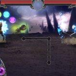 Скриншот Runic Rumble – Изображение 8