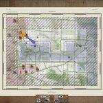 Скриншот Achtung Panzer: Operation Star - Volokonovka 1942 – Изображение 4