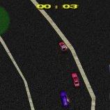 Скриншот AutoMangle