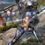 Скриншот Mevius Final Fantasy