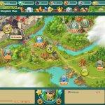 Скриншот Farm Kingdom – Изображение 8